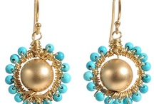 Jewelry Ideas and Inspiration