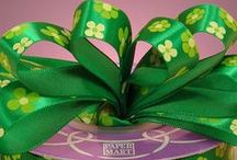 St. Patrick's Day - Irish Luck / St. Patrick's Day Items & Ideas