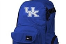 Kentucky Wildcats Gear / Savor the adrenaline of gameday with officially licensed Kentucky Wildcats apparel and merchandise from the ultimate sports store! Sport your enthusiasm for University of Kentucky athletics with licensed Kentucky Wildcats jerseys, T-Shirts, hats and sweatshirts from Football Fanatics. Get your Kentucky clothing and gear from the Ultimate Sports Store and take advantage of our low $4.99 3-day shipping on your entire order! I Believe in Blue! / by Fanatics ®