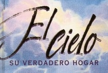 Resources in Spanish / by Joni and Friends