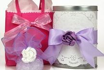 Scrapbooking & Embellishments / All things for scrapbooking and crafting projects, including embellishments.