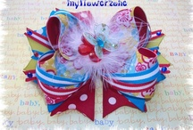 "MyFlowerZone /  I love crafting, I always try to make ""one of a kind"" item, adding a detail to make it special and different from the others with a touch of elegance and always with quality, because your satisfaction is my priority.