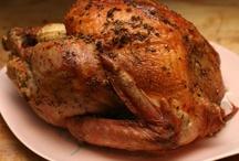 Turkey Gobble Gobble