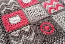 If I were to crochet again... / Things to crochet