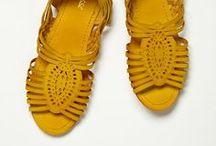 shoes / by Lauren Goldberg