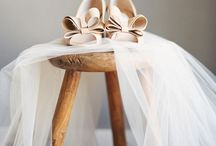 Wedding Day Accessories / by Jaclyn L Photography