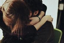 love / by Lauren Goldberg