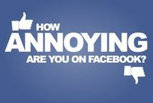 Facebook - How to's