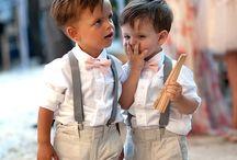 Jack Alexander Matheson.  5/27/14 / My nephew Baby Jack 5/27/14!!  Can't wait! / by Katie Sanders
