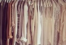 Wardrobe /