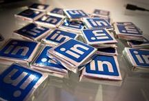 LinkedIn Tips For You / All about LinkedIn - tips and tricks how to be seen and present yourself the best on #LinkedIn