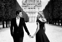 Timeless, Elegant, Romantic