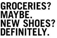 Shoe /
