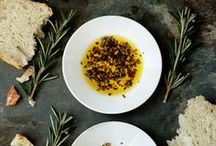 Recipes-Appetizers / by Tammi Burcham