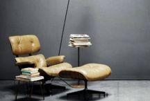 Classic Designer Furniture