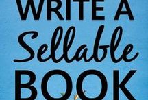 Writing Tips / Book launch plans, writing habits, ideas, resources, and inspirations to keep you plowing toward your writing goals.