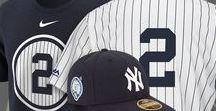 MLB Diamond