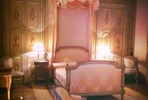 Pretty Room's