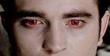 Angry Edward