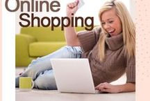 Online Shopping / Welcome everyone. Feel free to pin anything you want here. Your pins of interest may span health and beauty, clothing, fashion, electronic gadgets, toys, outdoor activities, new products, promotions, tools and equipment or whatever. You may also invite anyone to join this board. Would love to see many more pins from everyone. Enjoy!