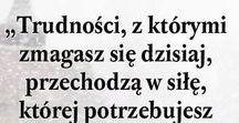 tekściki pl