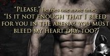 Breaking the Gladiator / Dark, historical romance by Nicola Rose - available on Amazon now.   A tale of forbidden love – passion, deceit, blood, anger and hope. Will it all come crashing down around them? Or will love find a way to conquer the hate instilled in them all? Who will be left standing when a gladiator falls for his Domina?