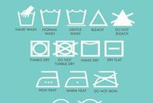 Cleaning Tips/Tricks / Tips and Tricks to make cleaning easier