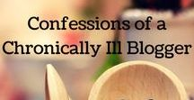 FML, blog posts / Blog posts from my blog, Flawed, Messy Life