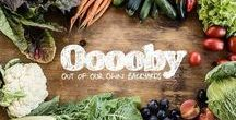 Subscribe to Ooooby / Sign up today! Receive farm fresh, local, organic & convenient produce and delicious natural food each week. We have an option that fit every household. www.ooooby.org/fresno 559-ORGANIC