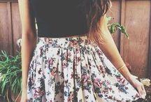 Abbigliamento gdr