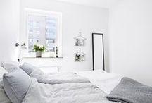 / home / interior /