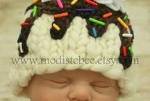 Babies / by Jen Keach