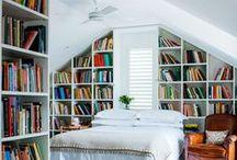 Little Mr Bedroom