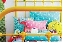 Little Miss Bedroom
