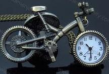 Mens Pocket Watches