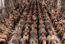 Show some Love for our TROOPS / by M