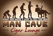 Cigar Lounges~Bars and Pubs / A good Cigar now and then is great!!!!!