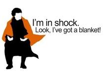 BBC/Sherlock/Wholock