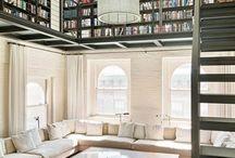 HOME SWEET HOME / by Kristen Wirtz