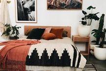 • Decoração & Design / Coisinhas lindas para decoração , formas e dicas diferentes de casa , decoração e design ☆