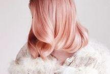 / hair / beauty /