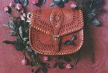 • Bolsas e etc / Bolsas , mochilas , carteiras  e etc                                                                 #purse #bag #backpack #clutch