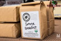 Adventure Roaster Coffee / Adventure Roaster Coffee https://www.facebook.com/pages/Adventure-Coffee-Roasting/329620022460