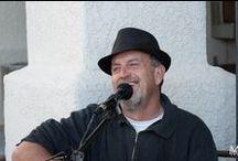 Michael Spillman / Musician St Philips Plaza Farmers' Market Tucson, Arizona https://www.facebook.com/StPhilipsPlazaFarmersMarket https://www.facebook.com/mikespilman520