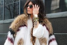 Fashion Autumn/Winter 2014