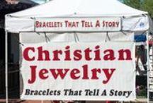 Christian Jewelry / Christian Jewelry