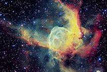 • Universo ★ / Universo , galáxias e fenômenos