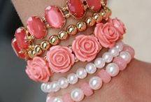 necklaces,rings,bracelits
