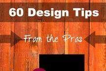 Design Tips&Tools