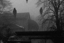 Horror / #horror #movies #monsters